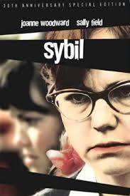 Сибил   /  Sybil (1976 )