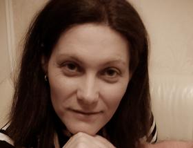 семейный психолог Ольга Литвинова